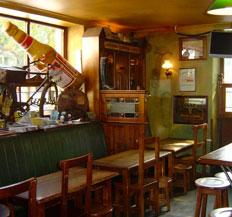 chef-pub