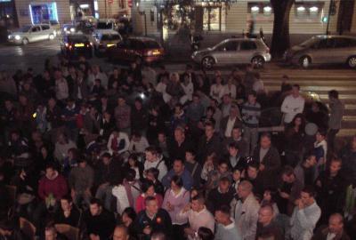 photo pub oct 2007 009